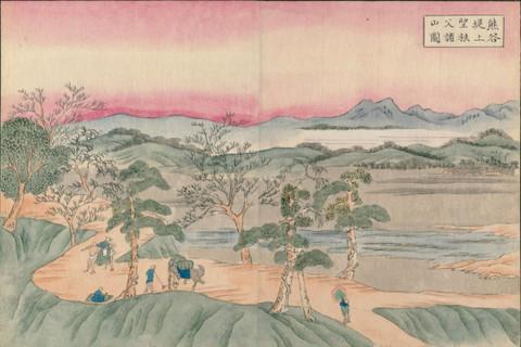 Saiyu9_kumagaya