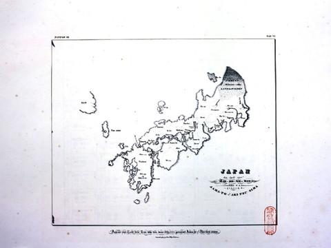 Syusei214b