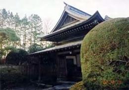 Hachinohe_izumi1