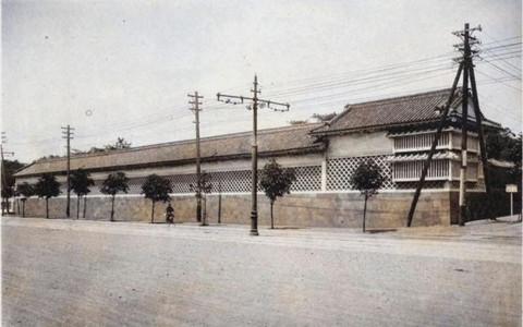 Kurodakamiyashiki1c
