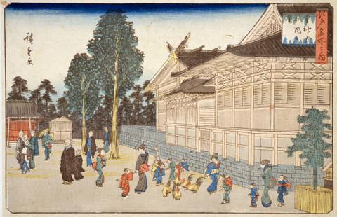 Shibamyojin2
