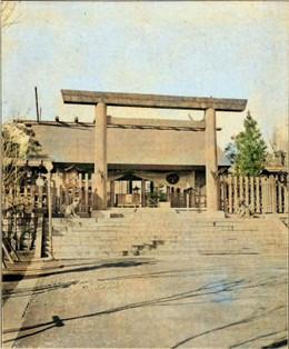 Shibashinmei1c