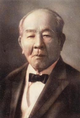 Shibusawaeichi2c