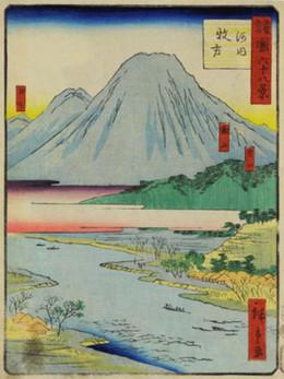 Hirakata7