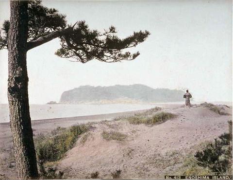 Enoshima06