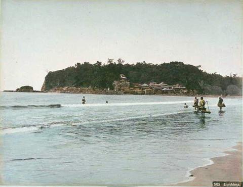 Enoshima15