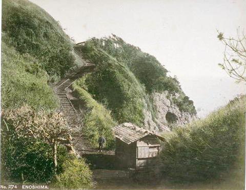 Enoshima71