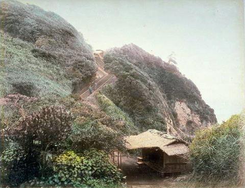 Enoshima72