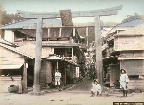 Enoshima81