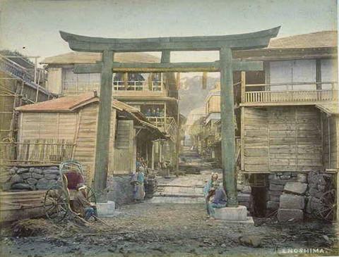 Enoshima82