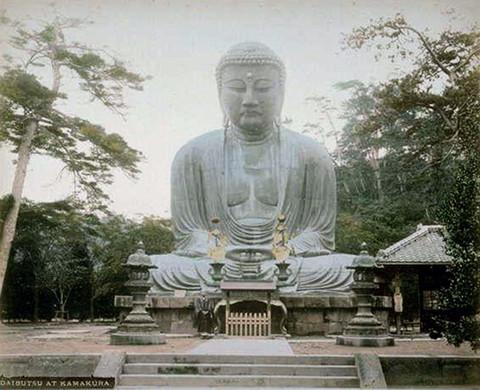 Kamakura09