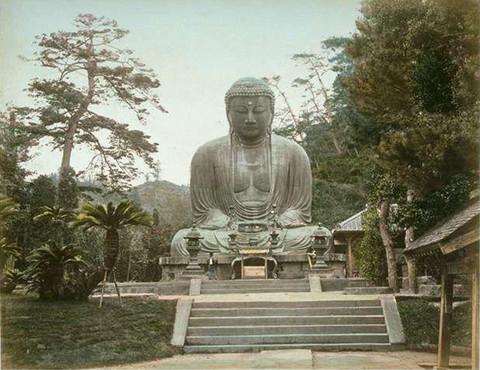 Kamakura16