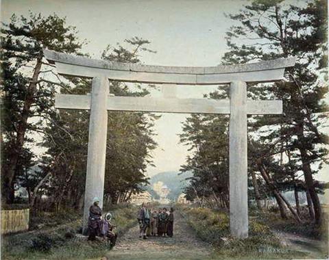 Kamakura91