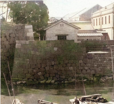 Kandabashimon61c