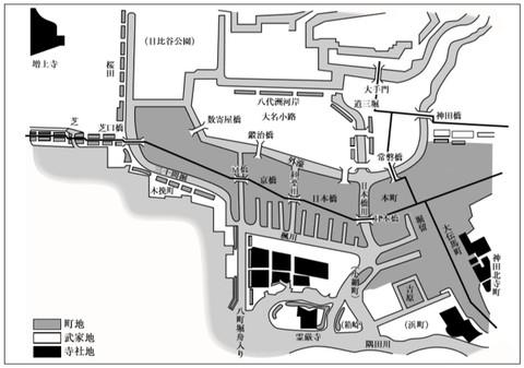 Nihonbashimap51