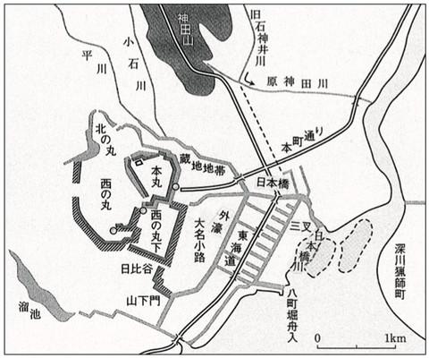 Nihonbashimap52