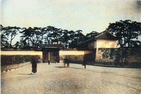 Sakuradamon51c