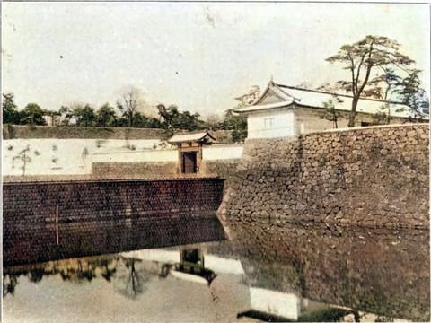 Sakuradamon62c