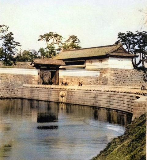 Sakuradamon63c