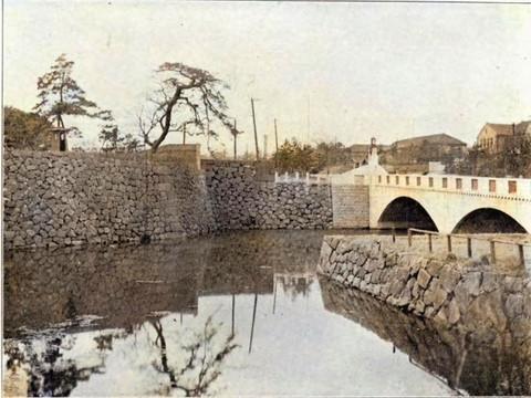 Takebashi61c