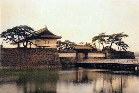Wadakuramon61c