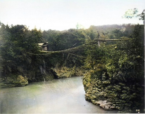 Kamaguchibashic