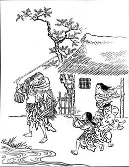 Ononokomachi61
