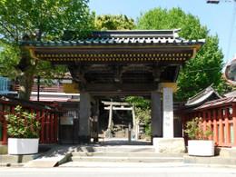 Oji_inari60