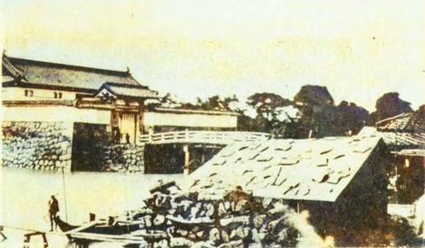 Edo_kajic