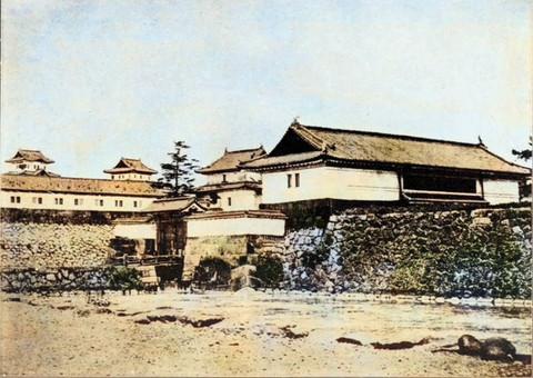 Edo_kikyomonc