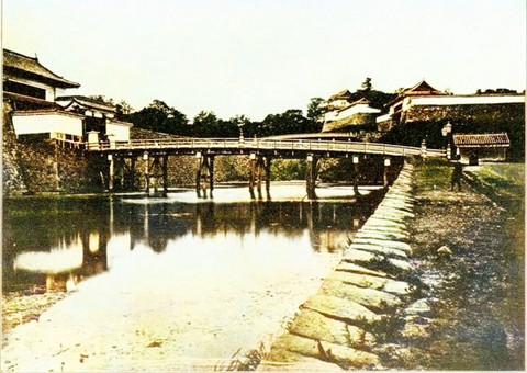 Edo_seimonc