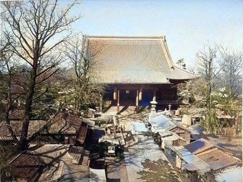 Asakusa_siebold11c