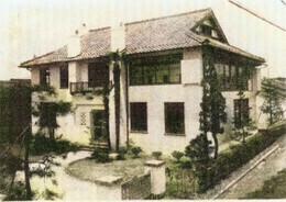 Oumikyodai06c