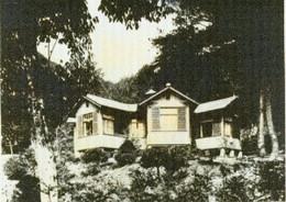 Oumikyodai13c