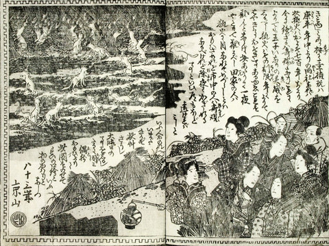Ojikitsunebi5