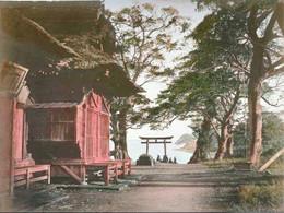 Honmoku03