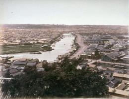 Yokohamakawa01