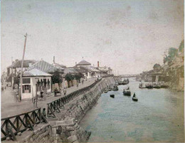 Yokohamakawa04