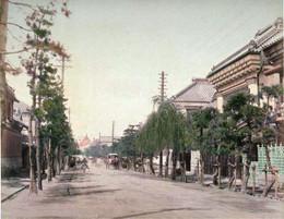 Yokohamamachi21