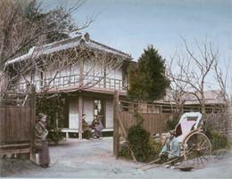 Yokohamamachi23