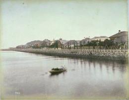 Yokohamaminato08