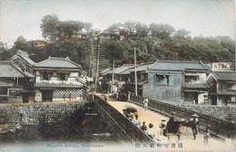 Yokohamanegishi04