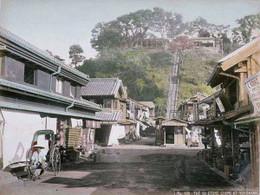 Yokohamanegishi05