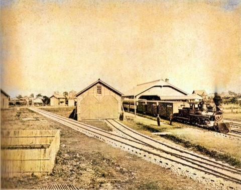 Sapporo1882c