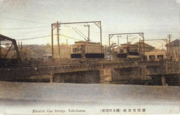 Yokohamast8c