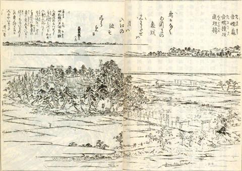 Suijinnomori11