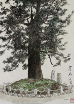 Adachigahara8