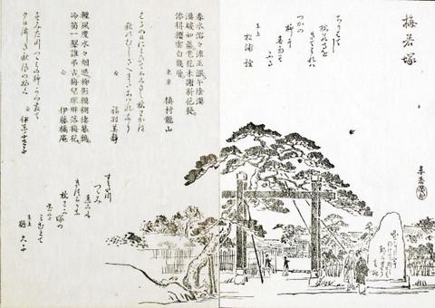 Umewaka31