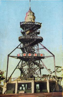 Enoshima1965