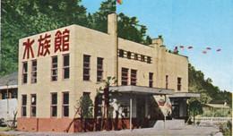 Enoshima1966